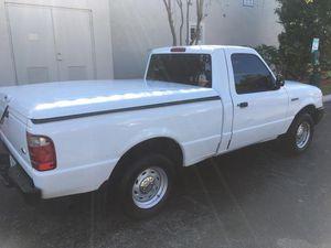 2003 ford ranger for Sale in Pompano Beach, FL