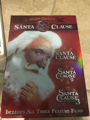 Santa Clause for Sale in Miami, FL