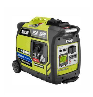 Brand New in box generator for Sale in Garden Grove, CA