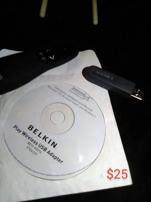 Electronic Bin. for Sale in Fresno, CA
