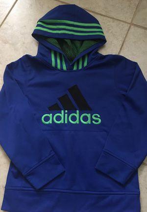 Adidas kids hoodies for Sale in Philadelphia, PA