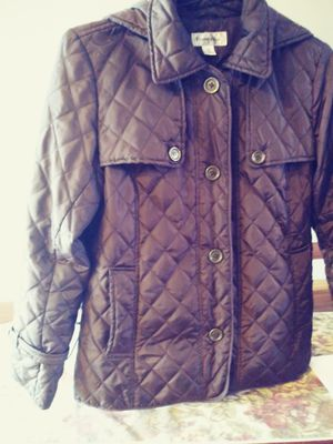 Extra small warm jacket. for Sale in Washington, IL
