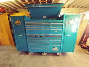Mac tool box for Sale in La Mirada, CA