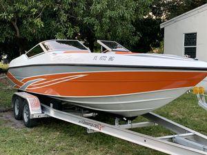 Stingray for Sale in Miramar, FL