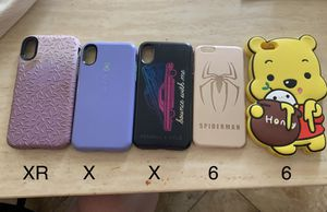iPhone cases for Sale in Las Vegas, NV
