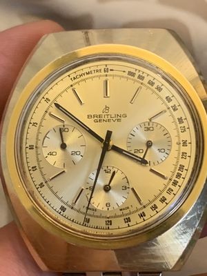 Vintage watch for Sale in Westminster, CA