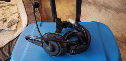 DT-280 Headphone for Sale in Leavenworth,  WA