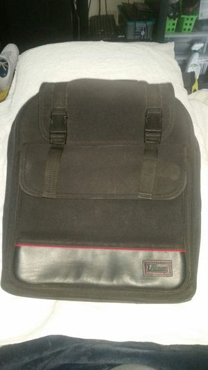 Targus laptop backpack for Sale in Chula Vista, CA