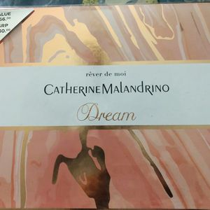 Catherine Malandrino Gift Set for Sale in Tolleson, AZ