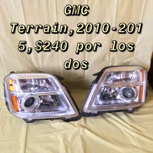 Vehicle front light for Sale in Houston, TX
