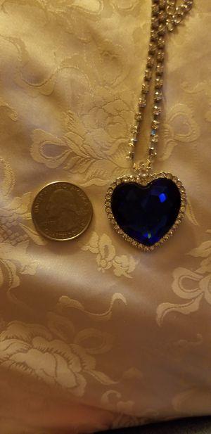 New!!! Stunning Heart of the Ocean for Sale in Wichita, KS