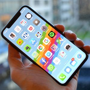 IPhone X for Sale in Suitland, MD