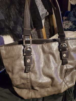 Relic tote bag for Sale in Broomfield, CO