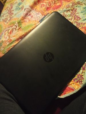 HP Laptop for Sale in Arvada, CO