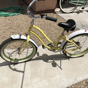 Phat beach cruiser. for Sale in undefined