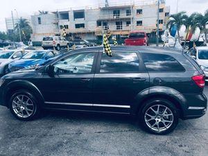 2019 Dodge Journey for Sale in Hialeah, FL