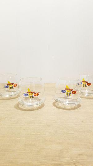 Sailing Glasses for Sale in Springfield, VA