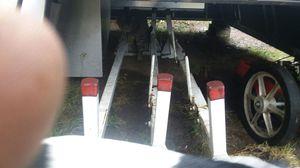 Van ladder rack for Sale in Federal Way, WA