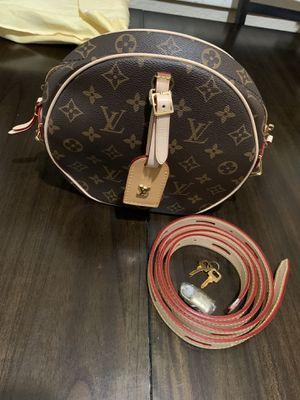 Bag for Sale in Torrance, CA