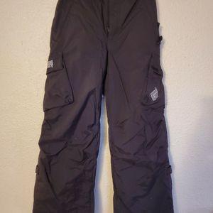 Pantalon De Niño for Sale in Phoenix, AZ