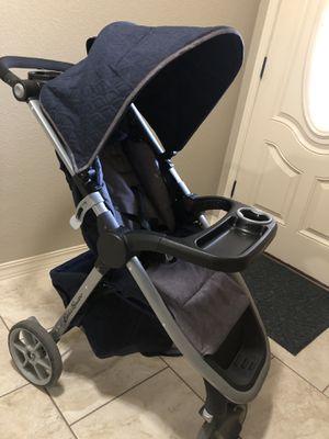 Baby Stroller for Sale in El Paso, TX