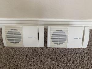 Bose Speakers for Sale in Goodyear, AZ