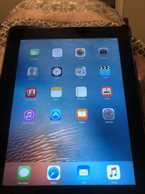 iPad 2 32 mg for Sale in La Vergne, TN