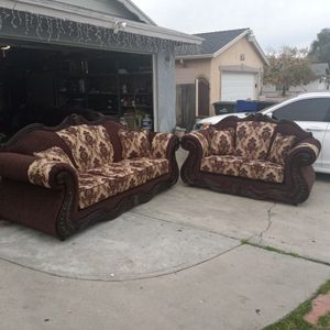 Couchs for Sale in Ontario, CA