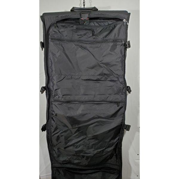 Tumi Garment bag
