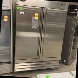SABA S-47F 47.0 Cu.ft FREEZER JH for Sale in China Spring,  TX