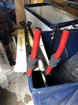 Bike rack for Sale in Bensenville, IL