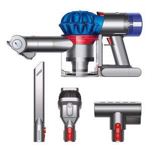 NIB - Dyson Handheld Cordless for Sale in Greer, SC