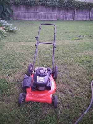 New And Used Lawn Mower For Sale In Newport News Va Offerup