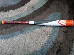 Easton Mako 31/21 Big Barrel composite baseball bat for Sale in Clovis, CA