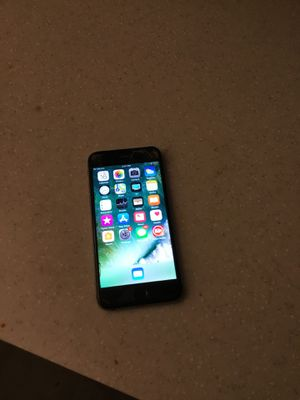 64 GB iPhone 6 for Sale in Portland, OR