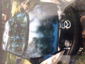 2012 Mazda 3 4 doors for Sale in Jacksonville, FL