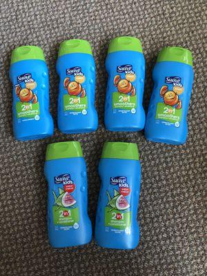 Suave kids shampoo 🤖VB meeting location - see listing for Sale in Virginia Beach, VA
