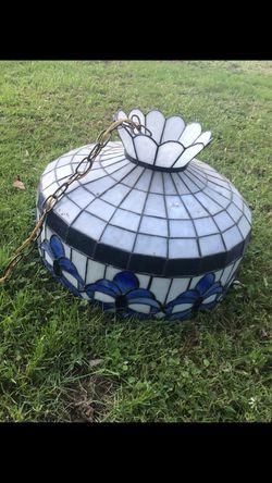 light fixture for Sale in Bluemont,  VA