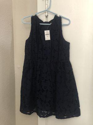 Navy Blue dress for Sale in Jurupa Valley, CA