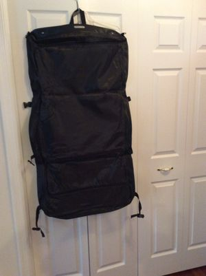 Garment bag for Sale in Gaithersburg, MD