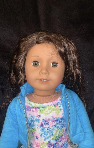 American Girl Truly me doll #44 for Sale in Altamonte Springs, FL