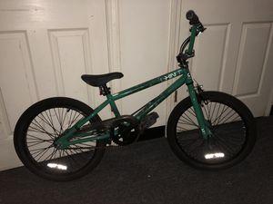 Diamond back 20' BMX bike for Sale in Boston, MA