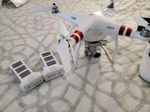 DJI Drone standard 3 for Sale in Georgetown, TX