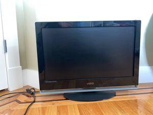 32' vizio tv for Sale in Marysville, WA