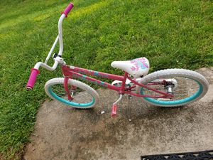 Bicycle huffy 20 for Sale in Adelphi, MD