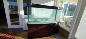Fish tank best offer for Sale in Seattle, WA
