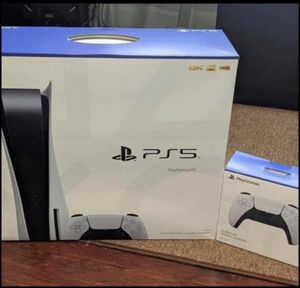 Playstation 5 for Sale in Bell Gardens, CA