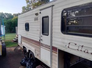 Fifth Wheel for Sale in Spartanburg, SC