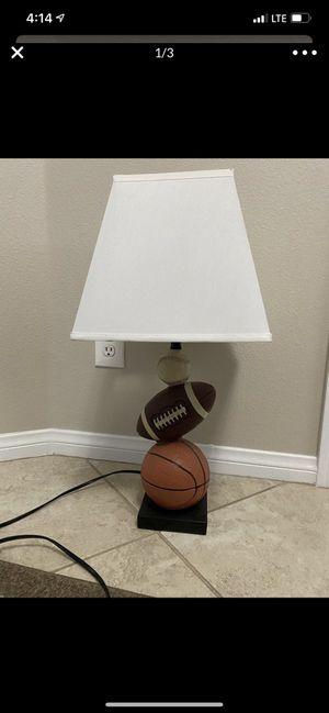 Lamp for Sale in Las Vegas, NV