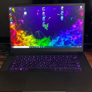 Razor Blade 15 Laptop for Sale in Indian Head, MD
